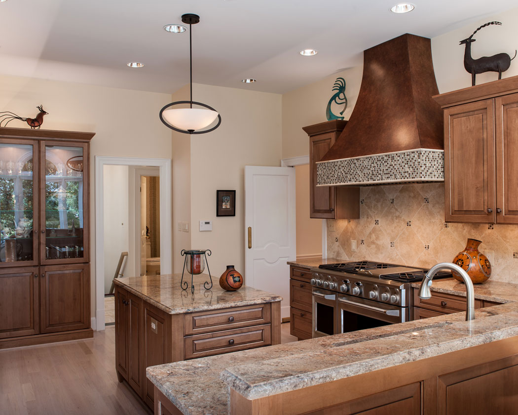 Kitchen and bath remodeling arlington va Bathroom remodeling arlington va